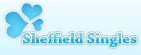 singles over 50 in sheffield Over 50s in sheffield join singles across sheffield looking for friendship and love with over 50s in sheffieldjoin for free and within seconds you can be searching for that special someone from our local database of older singles.